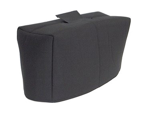 Divided by 13 Large Amp Head Padded Cover