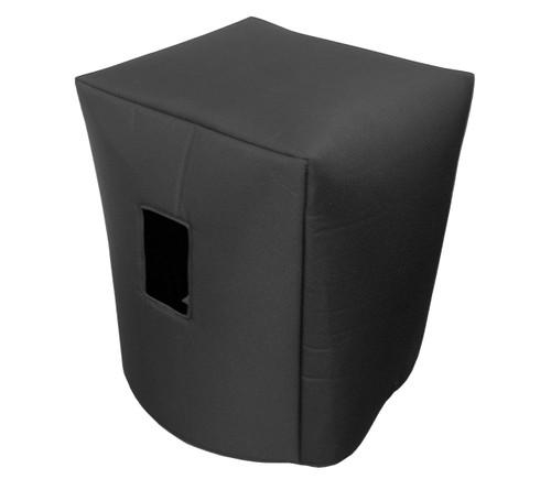 Seismic Audio Aftershock 18 Subwoofer Padded Cover