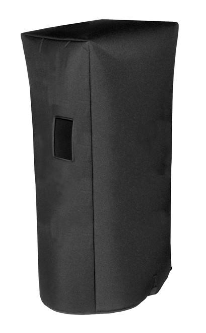 Seismic Audio FL-155P Speaker Padded Cover