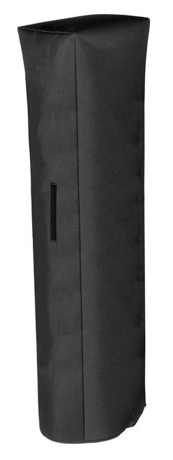 Shure VA300-S Cabinet Padded Cover
