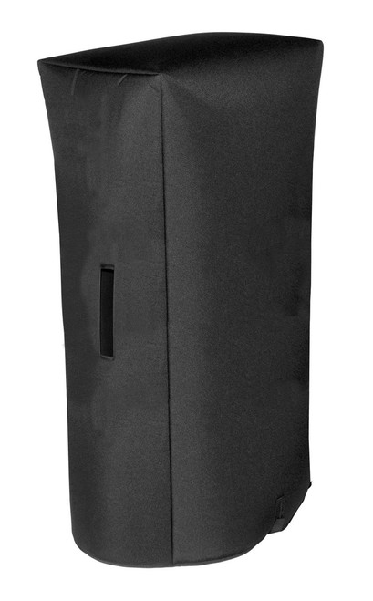 Shure VA301-S PA Cabinet Padded Cover