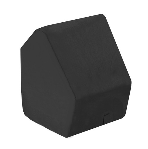 Simmons DA200S Drum Monitor Padded Cover