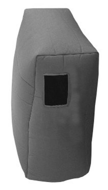Sonic ES412 4x12 Slant Cabinet Padded Cover