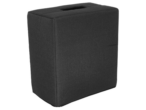 Sonny Jr 4x10 Combo Amp Padded Cover