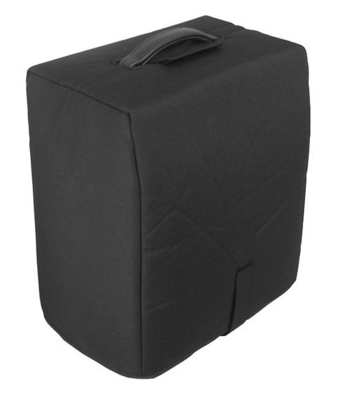 Sound X-101-R Combo Amp Padded Cover