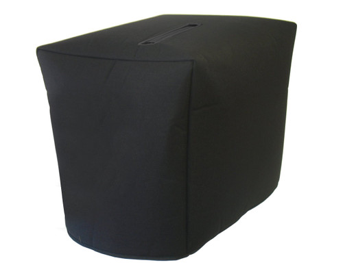 Splawn 2x12 Cabinet with Top Handle Padded Cover