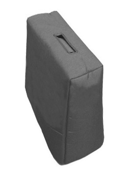 Standel 25L15 Combo Amp Padded Cover