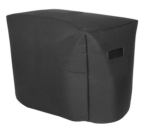 Swanson Hylight 2x12 Cabinet Padded Cover