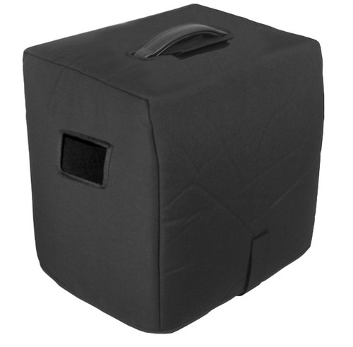 SWR WorkingPro 1x15 Combo Amp Padded Cover