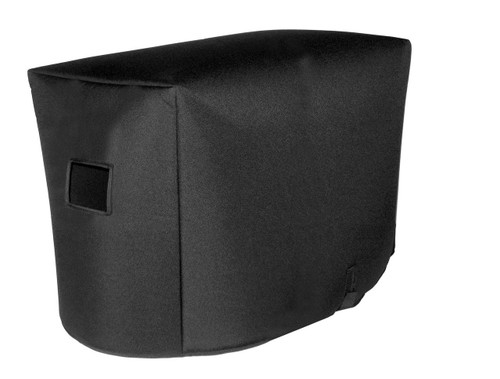 SWR Golight 1x15 Cabinet Padded Cover