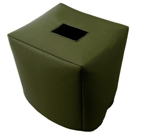 Eden CXM110 Speaker Cabinet Padded Cover