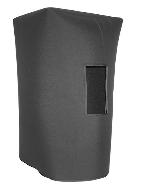 QSC HPR152i Speaker Padded Slipcover (Open Bottom)