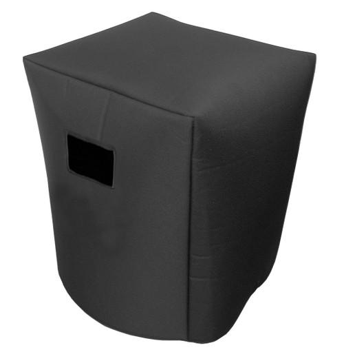 Trace Elliot 2103T 2x10 Speaker Cabinet w/Tweeter Padded Cover