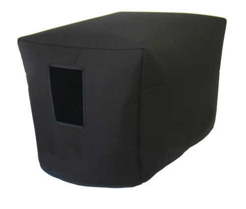 Trace Elliot 1518C Speaker Cabinet Padded Cover
