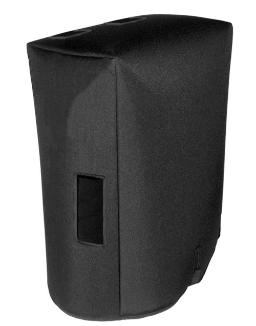 Traynor TC-810 Cabinet Padded Cover