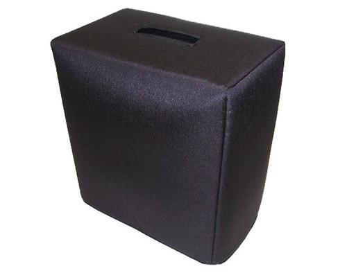 "Valvetrain Bennington Reverb Combo Amp - 19 14"" W x 19 1/4"" H x 9 3/4"" D - Padded Cover"