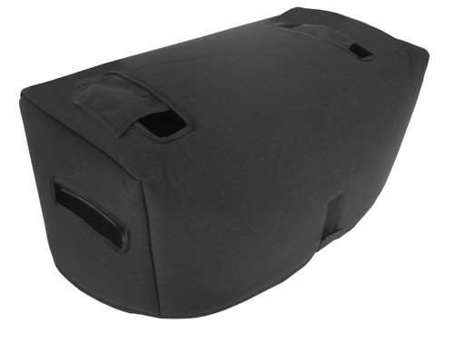 Verellen Meatsmoke Amp Head Padded Cover
