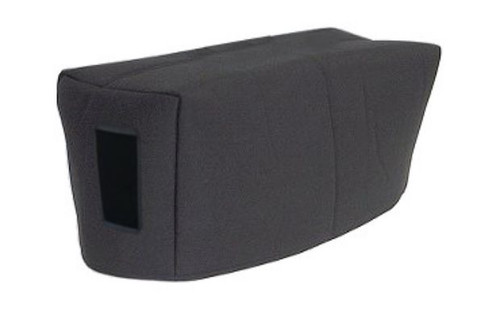 VHT Fat Bottom 2x12 Cabinet Padded Cover