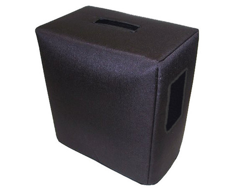 VHT 210A-G25M Cabinet (Fryette) Padded Cover