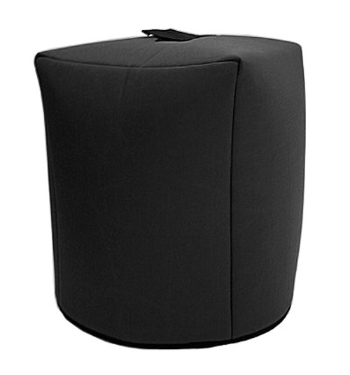 AxeTrak Isolation Recording Cabinet Padded Cover