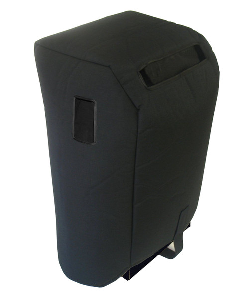 Warwick W6M Pro 6x10 Cabinet Padded Cover