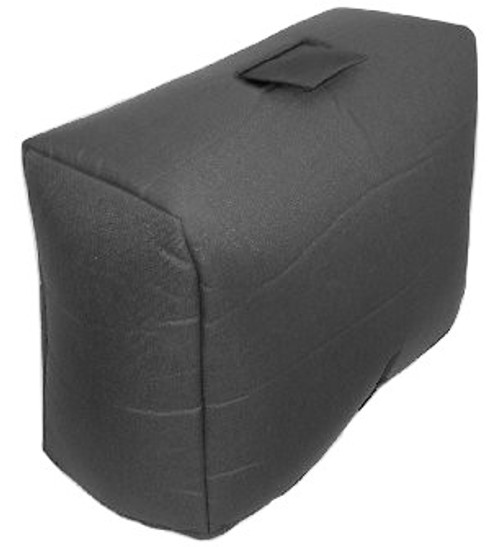 Weber 6A20HP 2x10 Combo Amp Padded Cover
