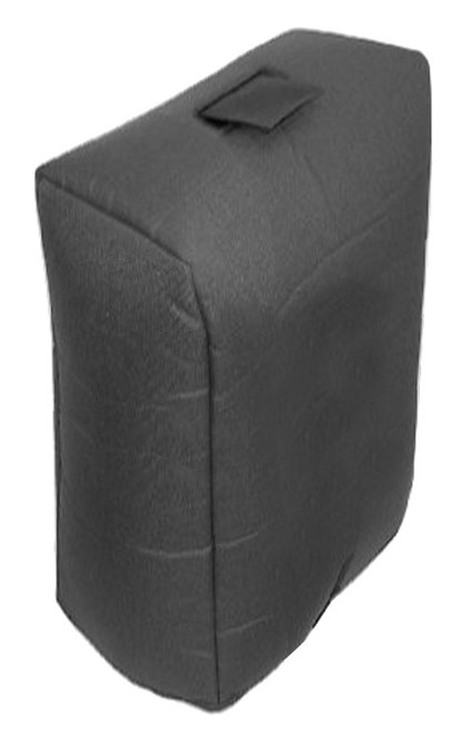 Weber 6A14HP 2x10 Combo Amp Padded Cover