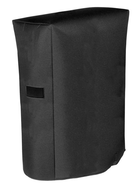Wem Starfinder 2x15 Cabinet Padded Cover