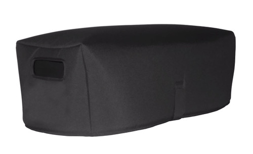 """Wizard Metal """"MTL"""" Amp Head Padded Cover"""