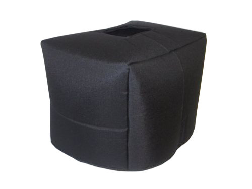 Acoustic BN112 1x12 Cabinet Padded Cover