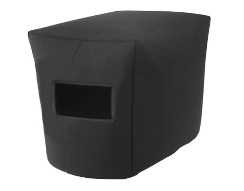 Acoustic BN210 2x10 Bass Cabinet Padded Cover