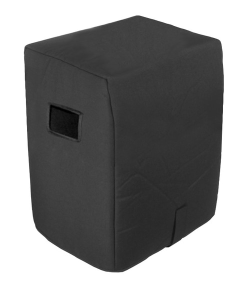 Acoustic BN6210 2x10 Bass Combo Amp Padded Cover