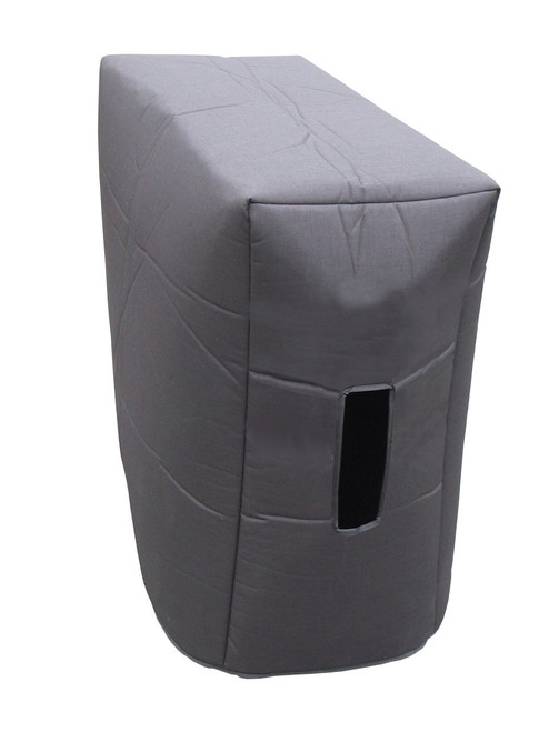 """Acoustic 104 6x10 Cabinet Padded Cover - 24 1/2"""" W x 36"""" T x 11 1/2"""" D"""