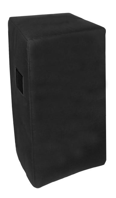 Community S3594 Speaker Padded Cover