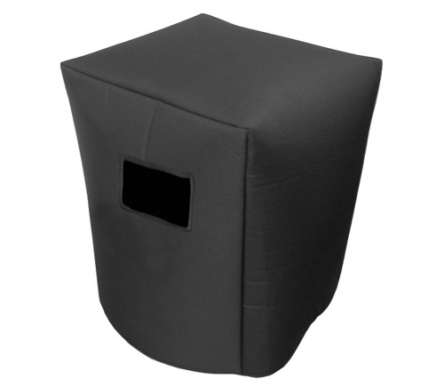 Greenboy 15 Sub Padded Cover