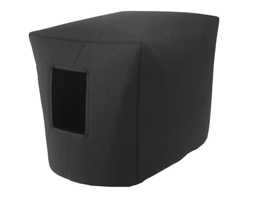 Hayden Oval 112 Cabinet Padded Cover