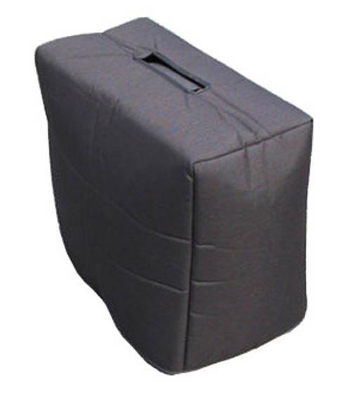 Jackson Ampworks 1x12 Open Back Cabinet Padded Cover