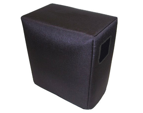 Ion iPA76A Block Rocker Padded Cover