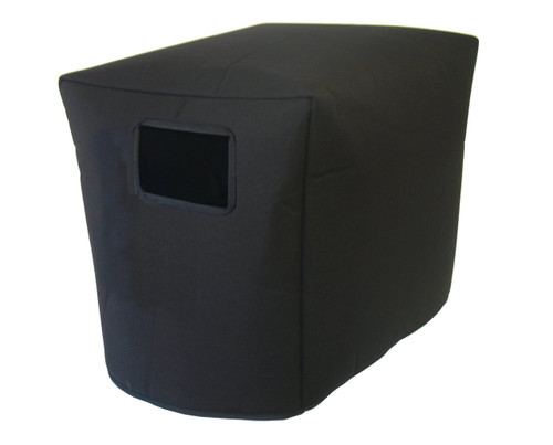 SWR Golight Junior II 2x10 Cabinet Padded Cover