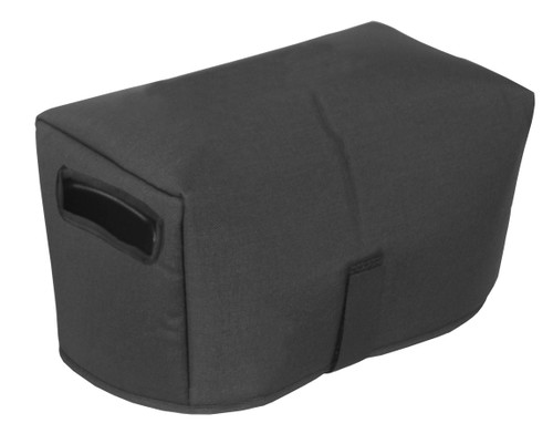 THD Bivalve 30 Amp Head Padded Cover