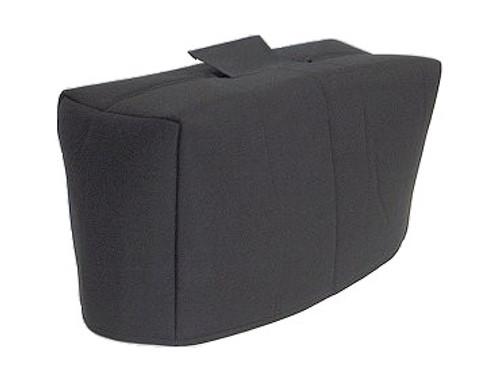 Egnater Mod 50 Amp Head Padded Cover