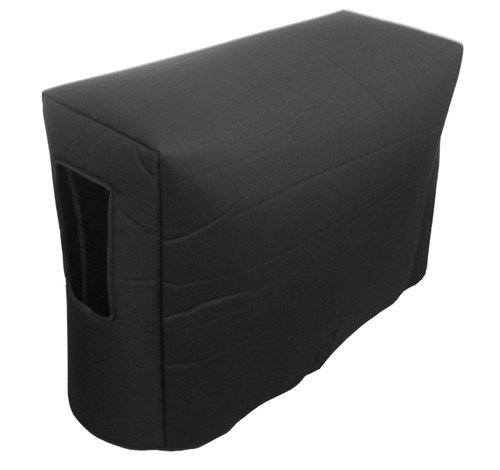 Splawn 2x12 Cabinet with Side Handles Padded Cover