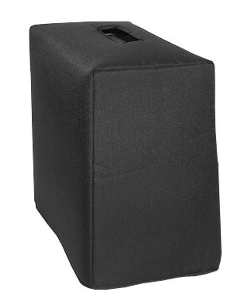 Port City Amps Twelve Combo Amp Padded Cover