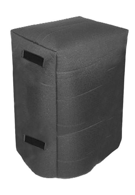 Sunn 415M Cabinet - 2 Handles on Left Side Only Padded Cover