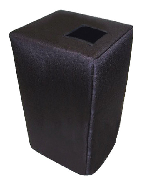 Turbosound Inspire iP1000 Subwoofer Padded Cover