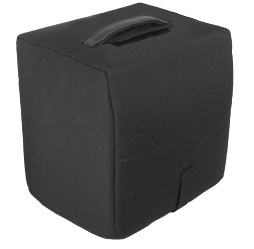 Warwick BC80 1x12 Bass Combo Amp Padded Cover