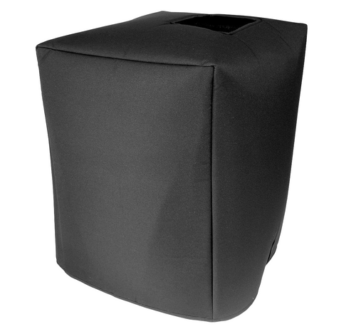Alto TS Sub 12 Speaker Padded Cover