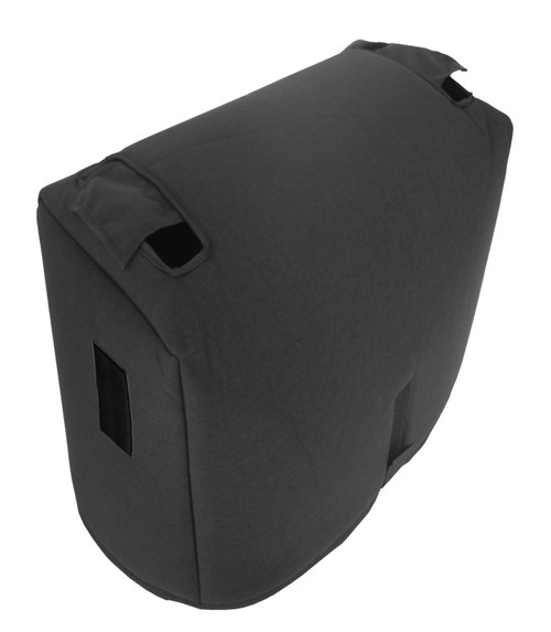 Ashdown Klystron 500 1x15 Combo Padded Cover