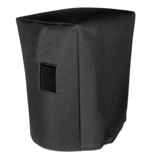 Genzler Magellan MG-212T Bass Cabinet Padded Cover