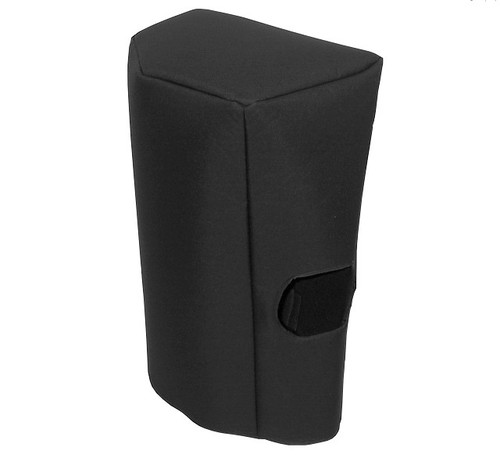 Yorkville NX55P Speaker Padded Slipcover (Open Bottom)